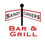 sandy corners